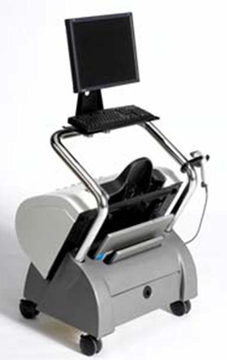 CR Cart Z-Cart