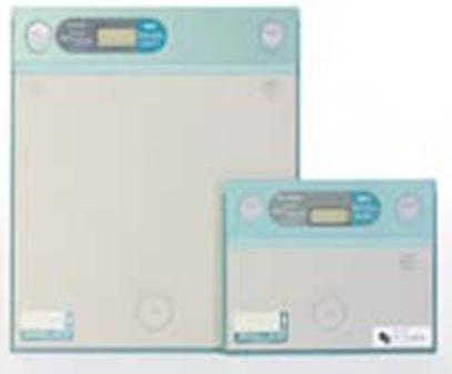 Fuji Cassettes