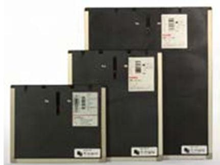 POC Cassettes