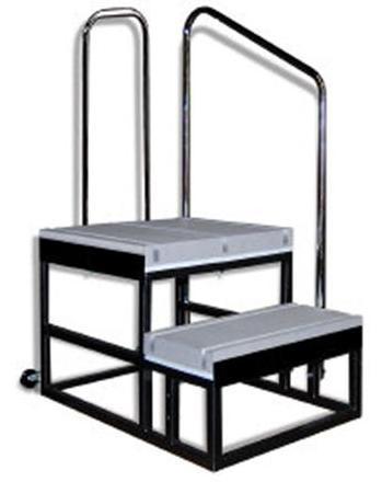 Weight Bearing Platform