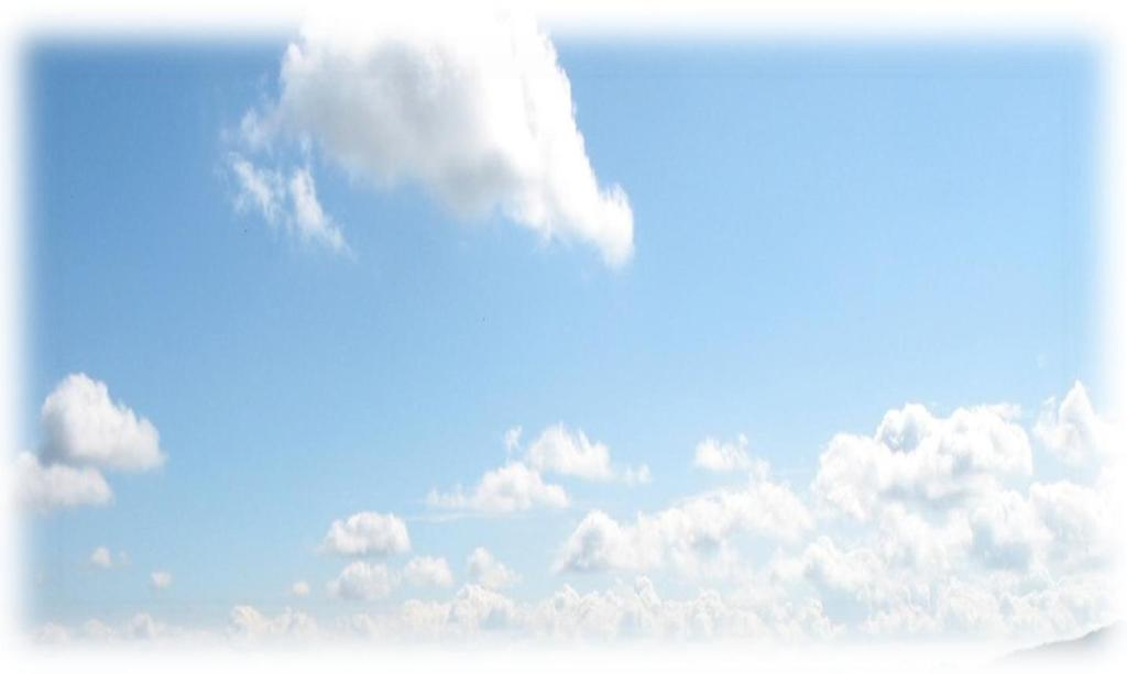 Cloud PACS