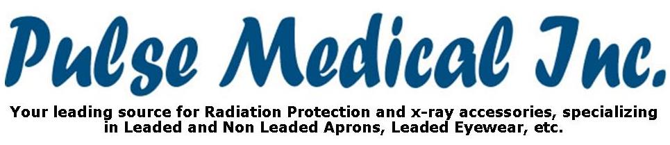 X-Ray Accessories Lead Aprons